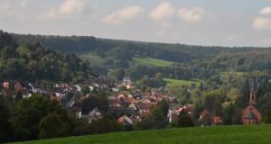 Rothenbuch1