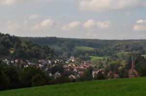 Rothenbuch2